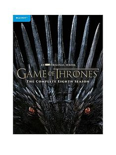 game-of-thrones-season-8-blu-ray