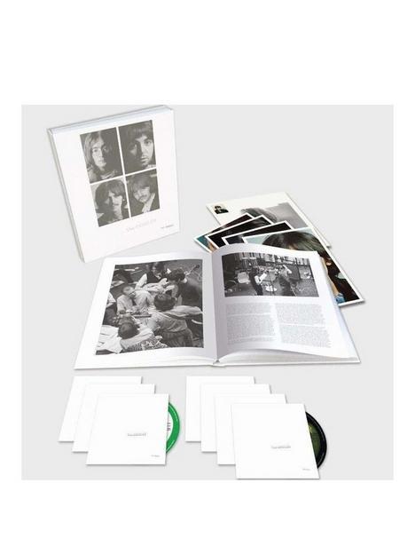 the-beatles-white-album-7cd-boxset