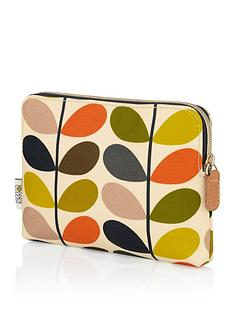 orla-kiely-stem-print-cosmetic-bag