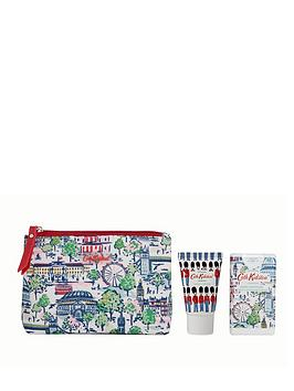Cath Kidston Cath Kidston London Cosmetic Pouch Picture