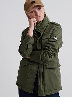 superdry-amelia-rookie-icon-jacket-green