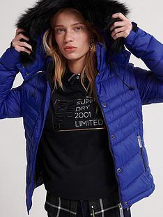 superdry-fuji-trim-3-in-1-jacket-cobalt
