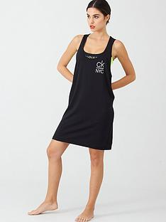 calvin-klein-swim-cover-up-tank-dress-black