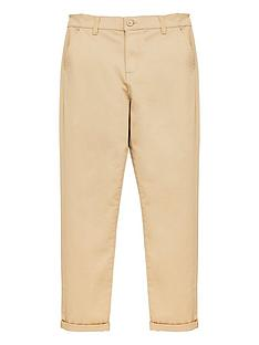 v-by-very-boys-skinny-chino-trouser-stone