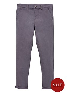 v-by-very-boys-skinny-chino-trouser-grey