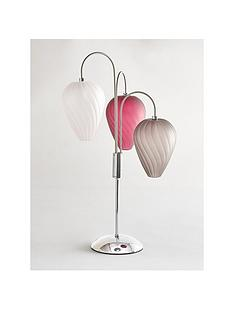 faye-glass-3-light-table-lamp