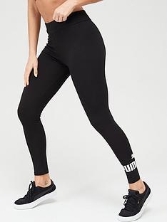 puma-ess-logo-leggings-blacknbsp