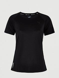 puma-acenbspraglan-t-shirt-blacknbsp