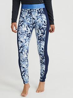 superdry-ski-carbon-base-layer-legging-navy