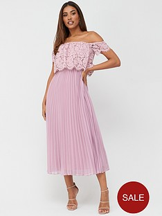v-by-very-lace-bardot-pleated-skirt-prom-dress-mauve