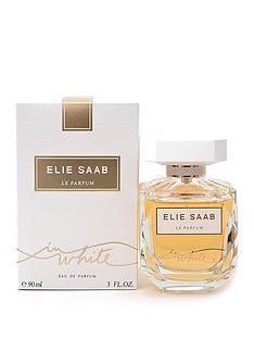 elie-saab-elie-saab-le-parfum-in-white-90ml-eau-de-parfum