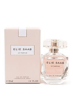 elie-saab-le-parfum-womens-50ml-eau-de-parfum