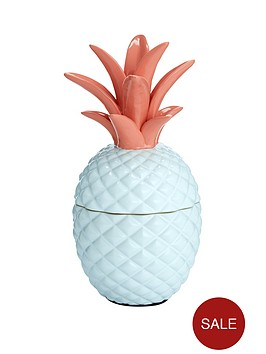 generation-pineapple-decorative-pot
