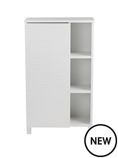 lloyd-pascal-wave-white-console-unit