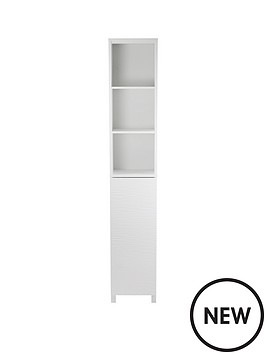 lloyd-pascal-wave-tallboy-white-with-mirror