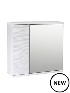 lloyd-pascal-wave-white-wall-cabinet