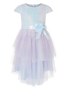 monsoon-elsie-sparkle-dress