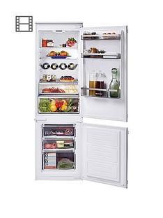 hoover-h-fridge-300nbsphbbs-100-uk-built-in-7030-split-fridge-freezer-19060-litres--nbspwhite