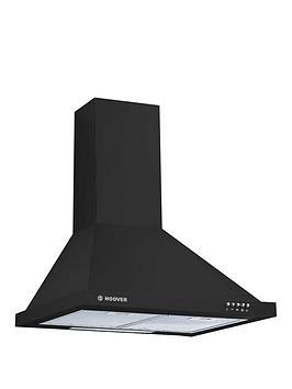 hoover-h-hood-300nbsphce160n-60cm-chimney-hood-black