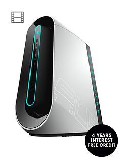 alienware-aurora-r9-intelreg-coretradenbspi7-9700k-8gb-nvidia-geforce-rtx-2080-super-oc-graphics-16gb-ddr4-ram-2tb-hdd-amp-256gb-ssd-gaming-pc