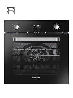 hoover-h-oven-300nbsphoc3250in2nbsp60cm-multifunction-oven--nbspblack-glass