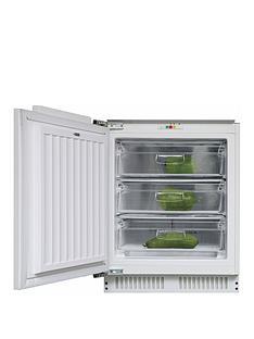 candy-cfu-135-neknbspbuilt-under-freezer-95-litres-82cm-high