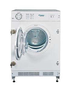 candy-cbtd7vw-80nbsp7kg-vented-integrated-tumble-dryer-white