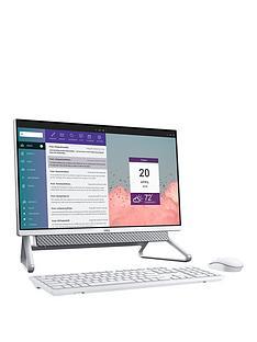 dell-inspiron-24-5000-series-intelreg-coretradenbspi5-10210u-processor-8gb-ddr4-ram-1tb-hdd-amp-512gb-ssd-238-inch-full-hd-all-in-one-desktop-ndash-silver