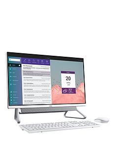 dell-inspiron-27-7000-series-intelreg-coretradenbspi7-10510u-processor-8gb-ddr4-ram-1tb-hdd-amp-512gb-ssd-27-inch-full-hd-all-in-one-desktop-ndash-silver