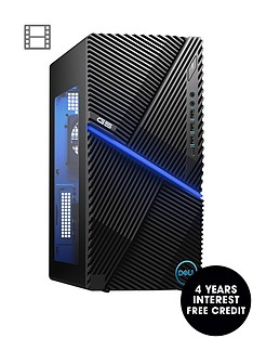 dell-g5-series-intelreg-coretrade-i5-9400-8gb-ddr4-ram-1tb-hdd-amp-256gb-ssd-6gb-nvidia-geforce-gtx-1660ti-graphics-gaming-pc