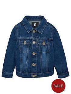 v-by-very-boys-denim-jacket-blue
