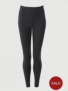 calvin-klein-performance-full-length-leggings-blacknbsp