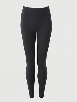 Calvin Klein Performance Calvin Klein Performance Full Length Leggings -  ... Picture