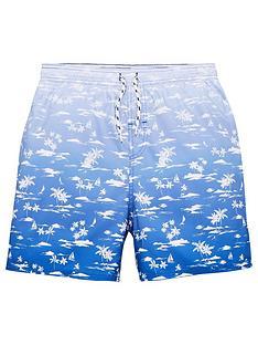 v-by-very-boys-island-ombre-print-swim-shorts-blue