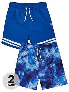 v-by-very-boys-2-pack-printstripe-swim-shorts-multi