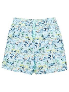 v-by-very-boys-mini-me-swimshort-print