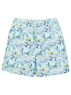 v-by-very-boysnbspswimshort-print