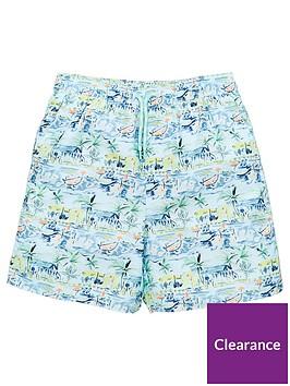 v-by-very-boysnbspswimshort-print