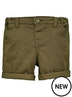 v-by-very-boys-chino-shorts-khaki