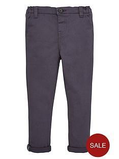 v-by-very-boys-stretch-chino-trousers-grey