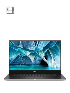dell-xps-15-7590-intelreg-coretrade-i5-9300h-8gb-ram-256gb-ssd-4gb-nvidia-gtx-1650-graphics-156-inch-full-hd-infinityedge-display-with-optional-microsoftnbspfamily-1-year