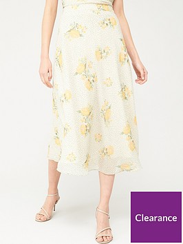 v-by-very-chiffon-printed-midi-skirt-floral