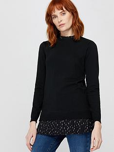 monsoon-monsoon-blair-2-in-1-recycled-polyester-jumper