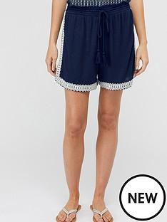 monsoon-monsoon-madara-jersey-ecovero-embroidered-short