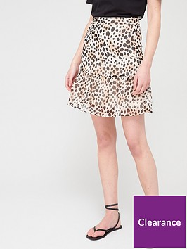 v-by-very-woven-printed-skirt-leopardnbsp