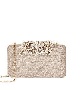 accessorize-accessorize-diamante-encrusted-hardcase-clutch