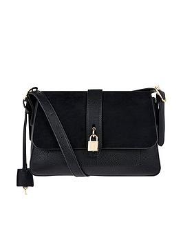accessorize-millie-lock-shoulder