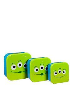 toy-story-plastic-storage-set-aliens