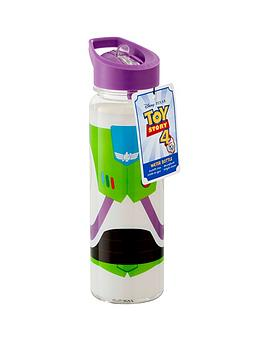 toy-story-buzz-plastic-water-bottle