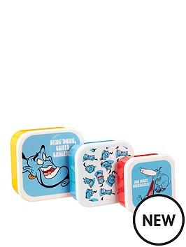 disney-aladdin-genie-plastic-storage-set
